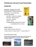 library-october-newsletter